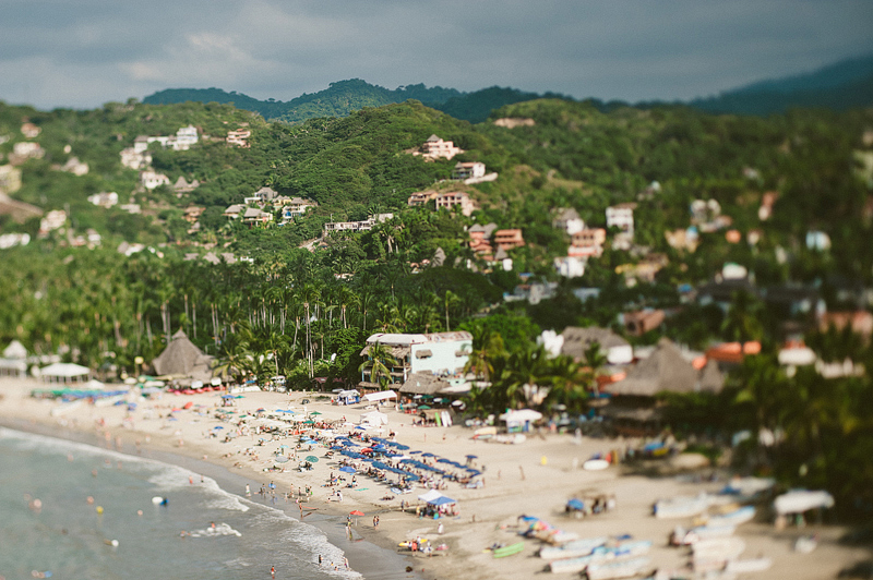 Image gallery sayulita mx for Villas sayulita