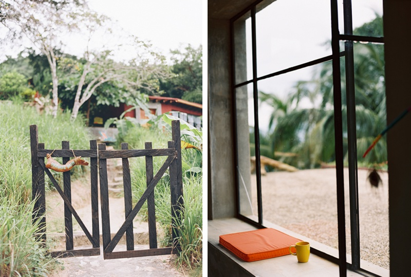 Destination wedding photography at Verana Hotel Yelapa, Mexico by Jillian Mitchell
