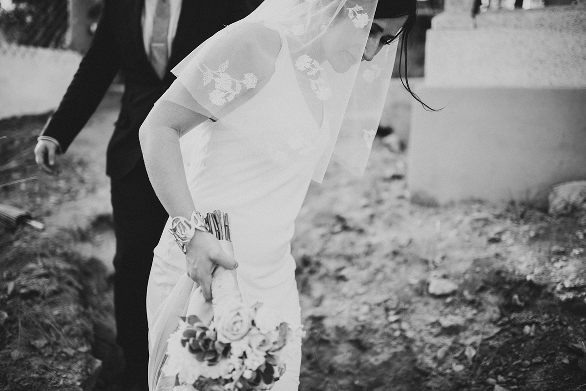 Sayulita, Mexico Wedding Photography by Sayulita, Mexico Wedding Photographer Jillian MItchell