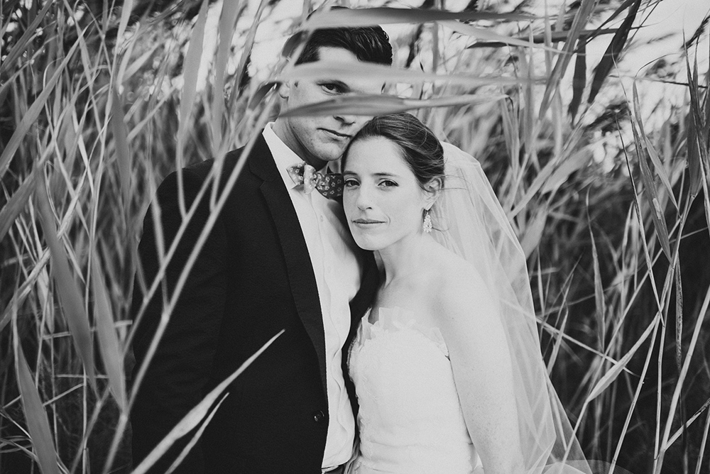Wedding Photography in Massachusetts by Jillian Mitchell