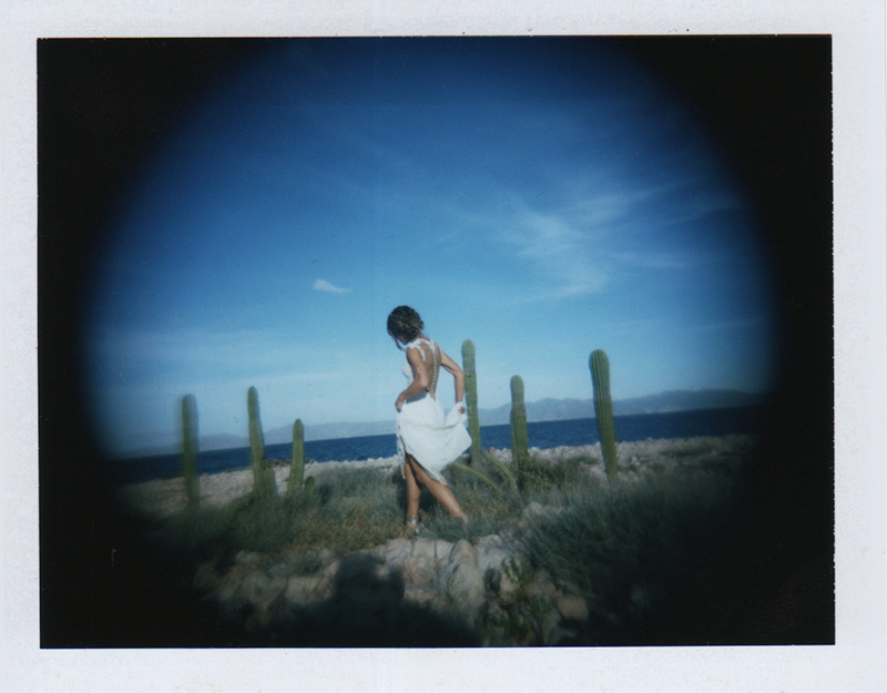 destination_wedding_baja_california_polaroids_01