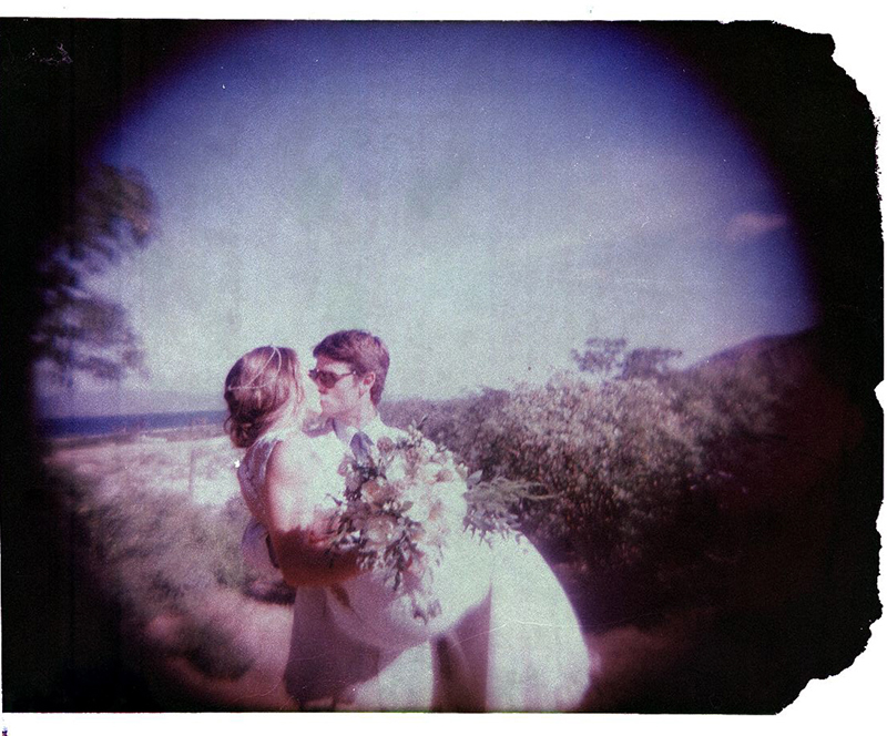 destination_wedding_baja_california_polaroids_03