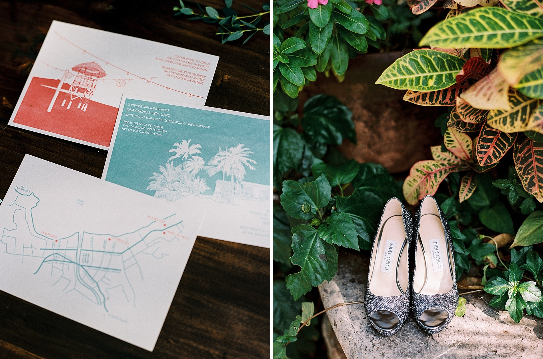 sayulita_teitiare_destination_wedding_photography_02