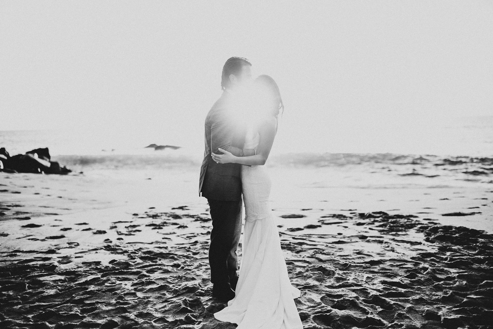Casa Teitiare Wedding Sayulita Wedding Photography