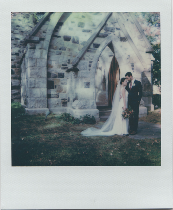 polaroid_wedding_photography_new_york